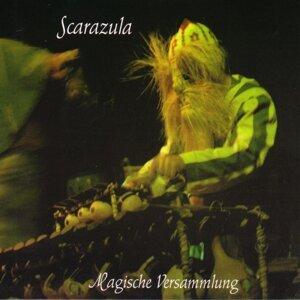 Scarazula 歌手頭像