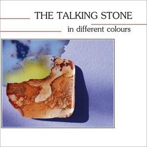 The Talking Stone 歌手頭像