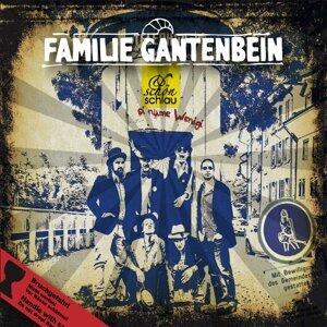 Familie Gantenbein 歌手頭像