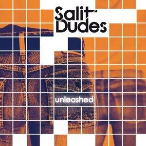 Salit Dudes 歌手頭像