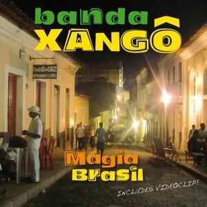 Banda Xango 歌手頭像