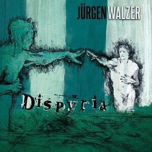 Jürgen Walzer 歌手頭像