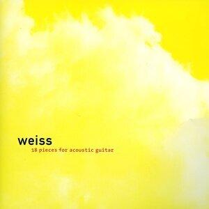 Günter Weiss 歌手頭像