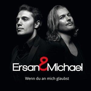 Ersan & Michael 歌手頭像