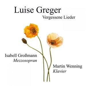 Isabell Großmann & Martin Wenning 歌手頭像