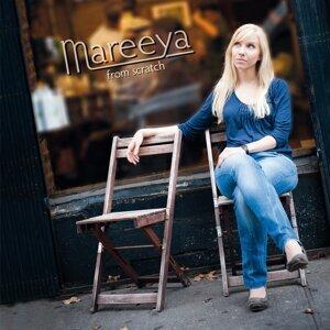Mareeya 歌手頭像