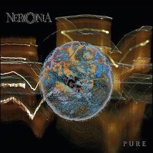 Neronia 歌手頭像