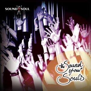 Sound'n'Soul 歌手頭像