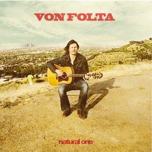 VON FOLTA 歌手頭像