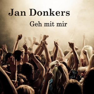 Jan Donkers