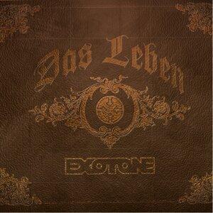 Exotone 歌手頭像