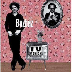 Bazbaz 歌手頭像
