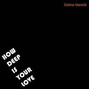 Celine Harold 歌手頭像
