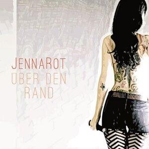 JennaRot 歌手頭像