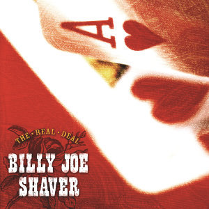 Billy Joe Shaver 歌手頭像
