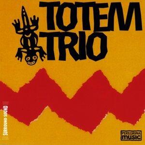 Totem Trio 歌手頭像