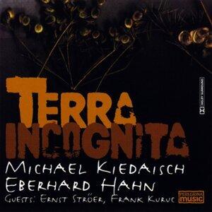 Michael Kiedaisch/Eberhard Hahn 歌手頭像
