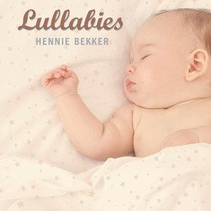Hennie Bekker