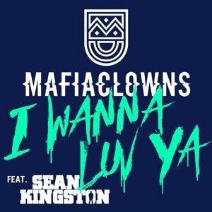 Mafia Clowns feat. Sean Kingston 歌手頭像
