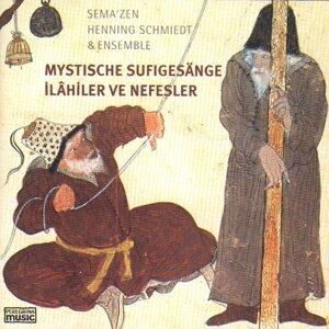 Sema'Zen, Henning Schmiedt 歌手頭像