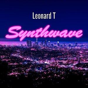 Leonard T 歌手頭像