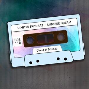 Dimitri Skouras 歌手頭像