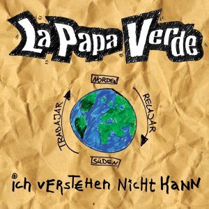 La Papa Verde 歌手頭像