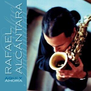 Rafael Alcántara 歌手頭像
