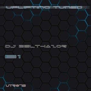 DJ Belthazor 歌手頭像