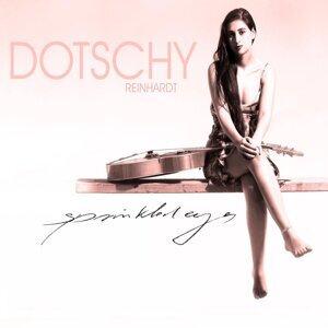 Dotschy Reinhardt 歌手頭像