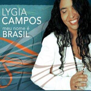 Campos, Lygia, Campos & Lygia 歌手頭像