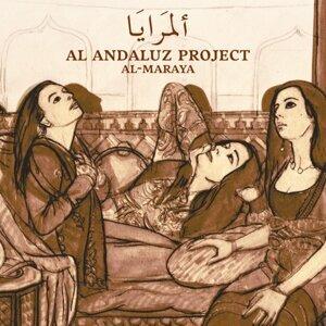 Al Andaluz Project 歌手頭像