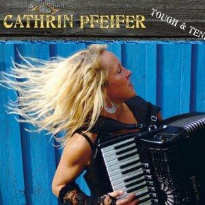 Cathrin Pfeifer 歌手頭像