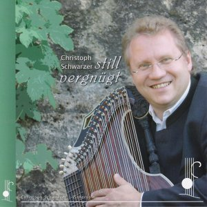 Christoph Schwarzer 歌手頭像