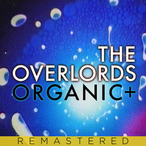 The Overlords 歌手頭像