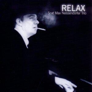 Scat-Max Neissendorfer-Trio 歌手頭像