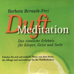 Barbara Bernath-Frei 歌手頭像