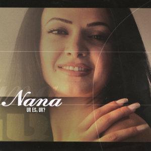 NaNa 歌手頭像