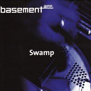Basement App 歌手頭像