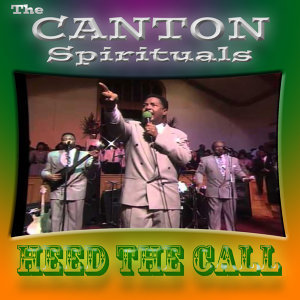 The Canton Spirituals