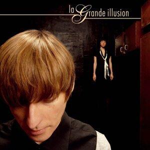 La Grande Illusion 歌手頭像