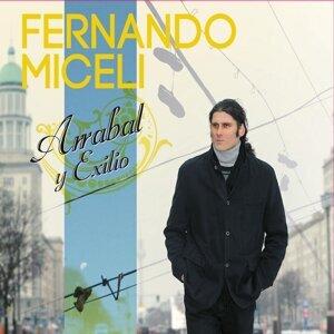 Fernando Miceli 歌手頭像