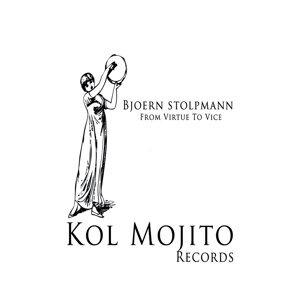 Bjoern Stolpmann 歌手頭像