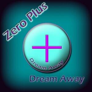 Zero Plus 歌手頭像