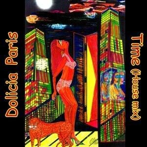 Dolicia Paris Vs. Michael Cores 歌手頭像