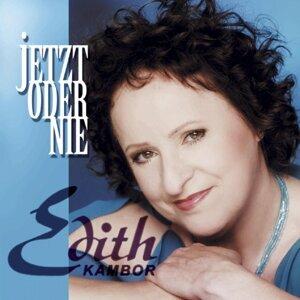 Edith Kambor 歌手頭像