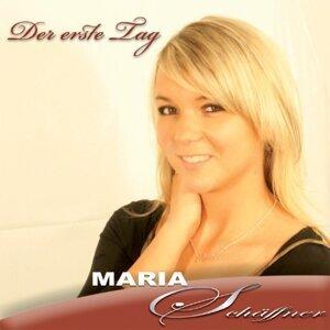 Maria Schäffner 歌手頭像
