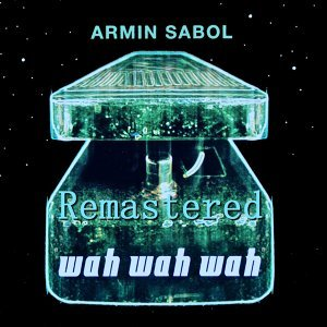 Armin Sabol 歌手頭像