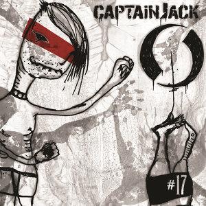 Captain Jack (傑克隊長)