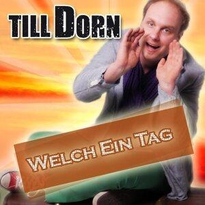 Till Dorn 歌手頭像